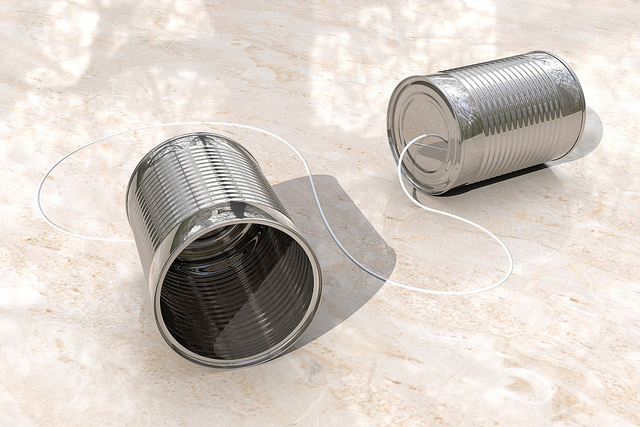 tin-can-telephone-ccflickr-chrispotter