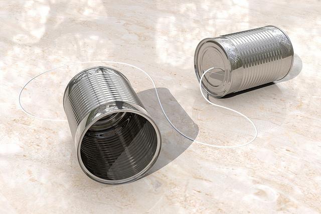 tin-can-phone-ccflickr-chrispotter