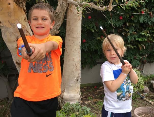 wand-kids