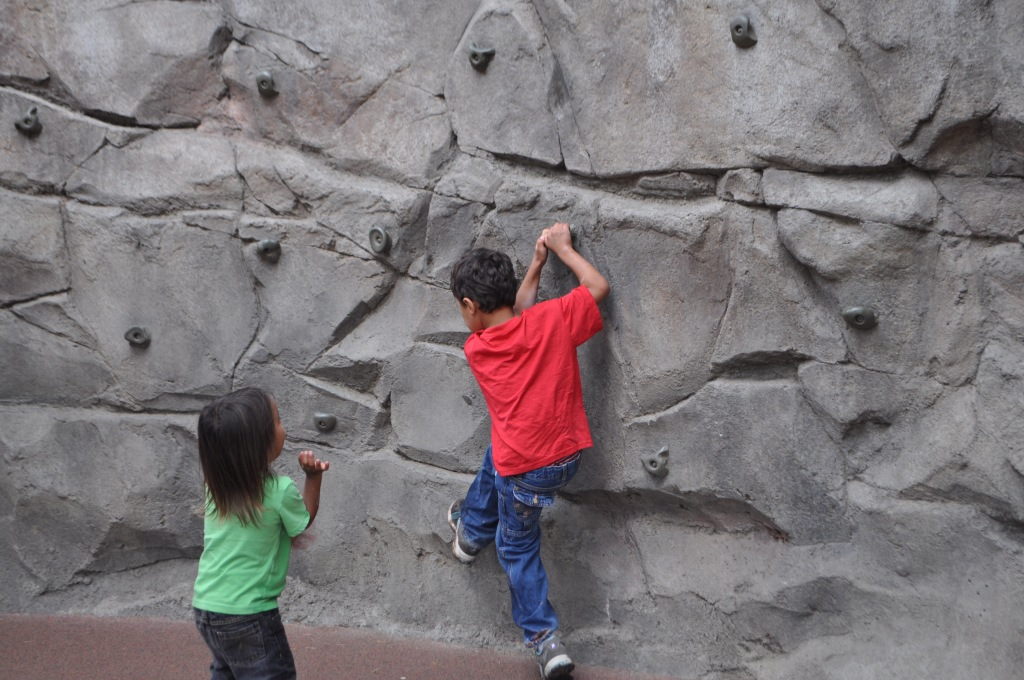 arroyo_climbing