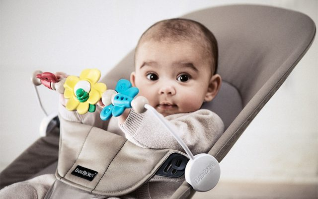 Baby-Bjorn-toy-for-bouncer