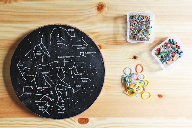 Constellation-Geoboards-BABBLE-DABBLE-DO-Ready