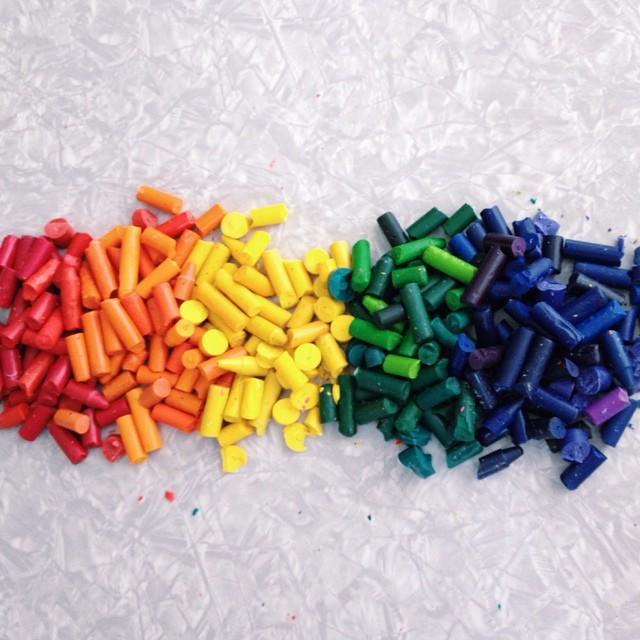 crdt-crayons-flickr