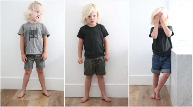 DIY-cut-off-shorts-for-toddler-boys-the-blue-closet-630x350