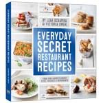 everyday-secret-restaurant-recipes-coverart