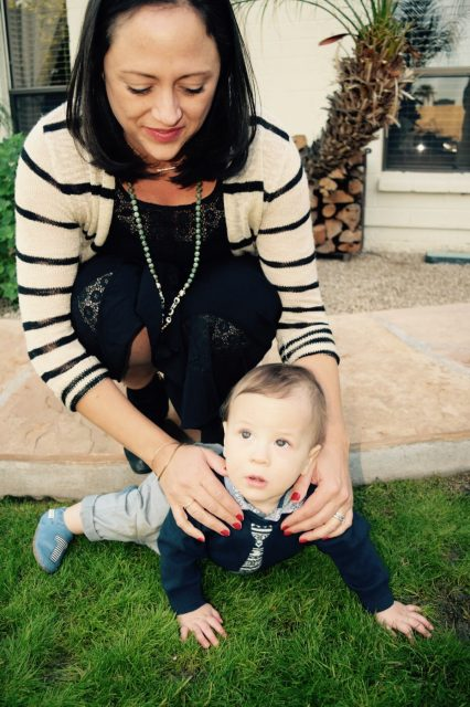 Expectantly_Sarah Schaaf Family 2