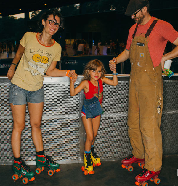 family-skate-jpg