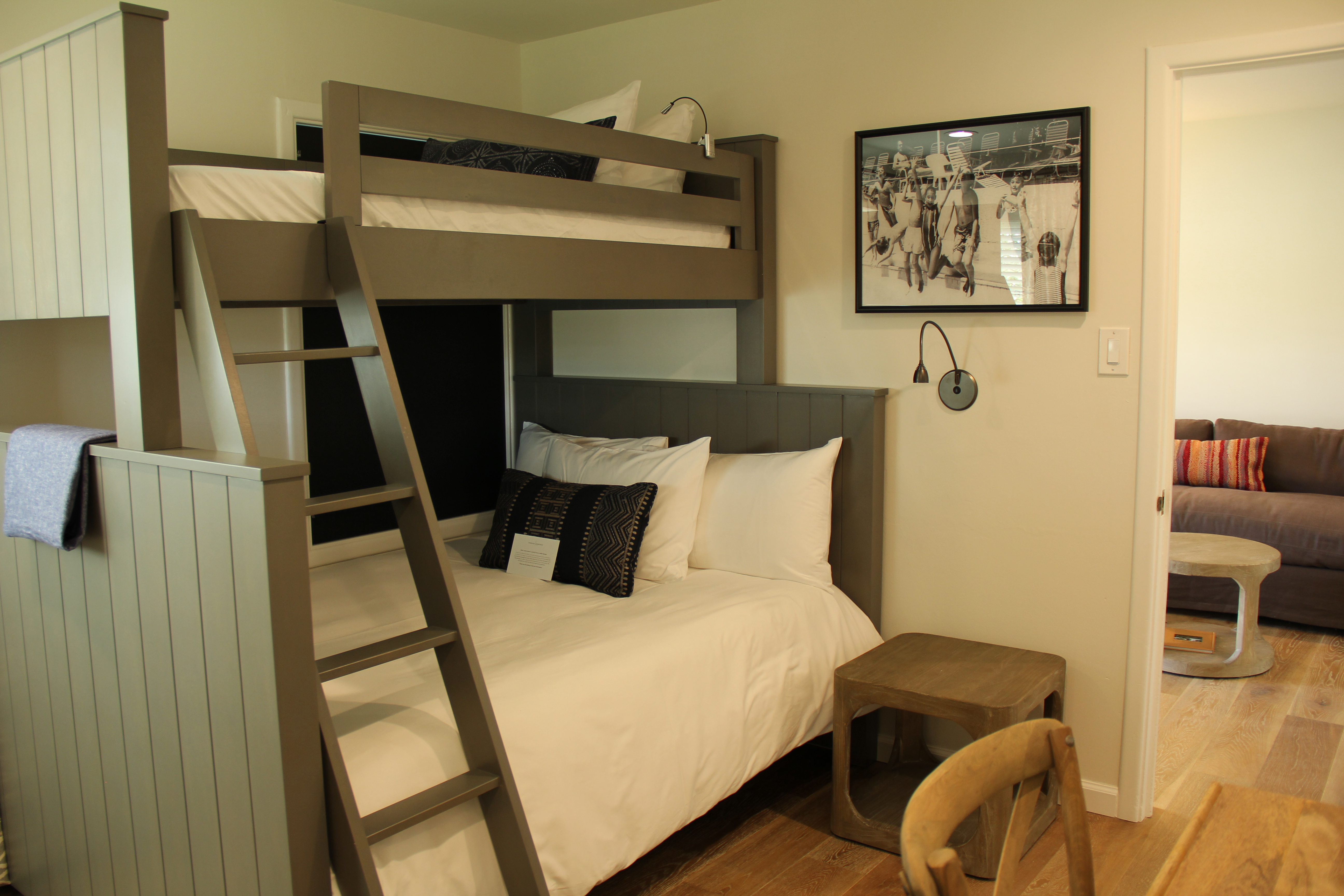 Indian_Springs_Bunks
