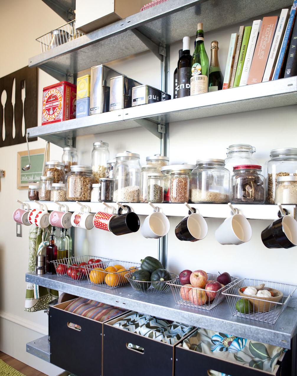 erin_kitchen