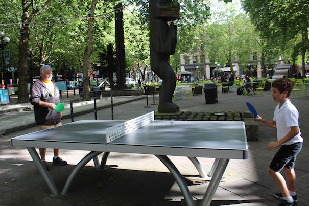 occidental-square-table-tennis