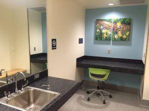 pdx lactation room - april hasson
