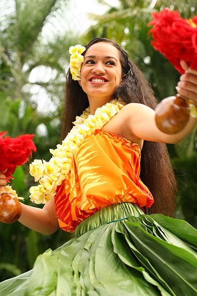 PolynesianCulturalCenter_HulaDancer