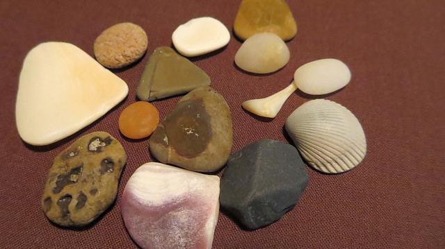 rocks-ccflickr-gemstone