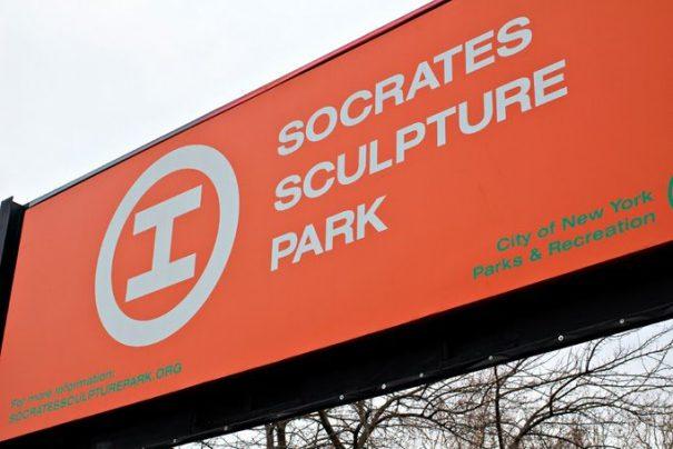 socrates sign