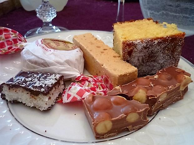 dessert-crdt