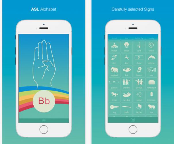 ASL_languageapps_braindrain_redtricycle