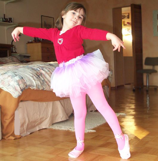 ballet_dress_up_cc_Bill_via_creativecommons