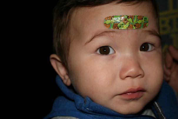 bandaid-cc-jenny cu via flickr