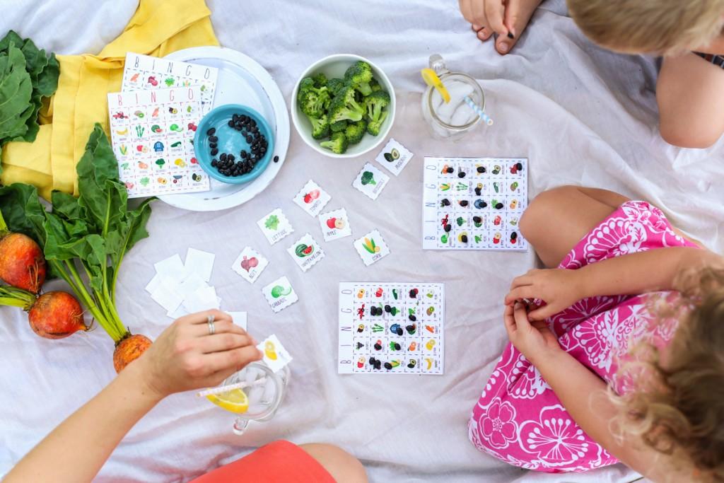 fruit-and-veggie-bingo-3293-3-1024x683