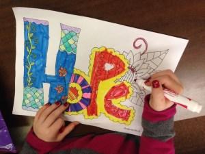 Giving Artfully Kids 4