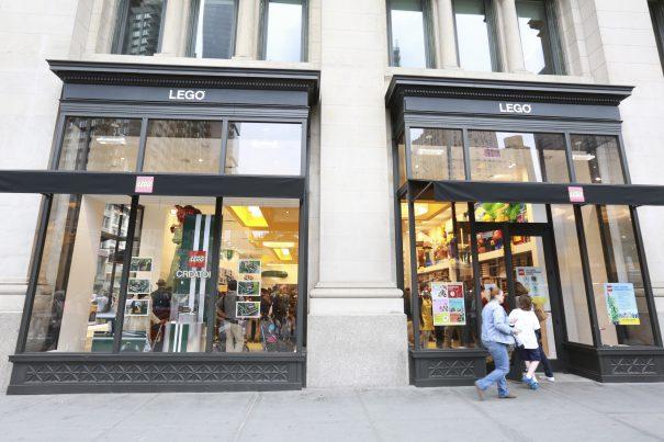 lego-flatiron-exterior