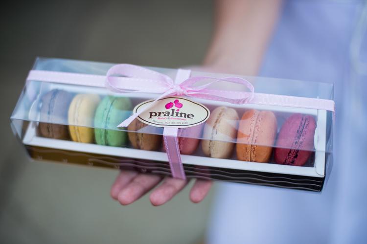 praline_0118