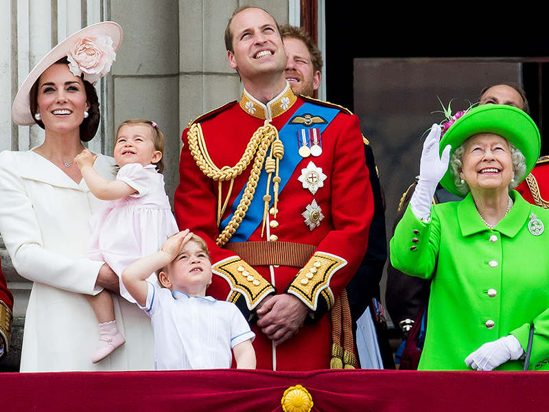 royals-ttc-balcony-4-800