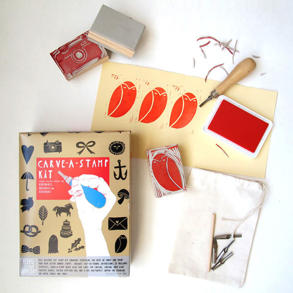 SK100_carve-a-stamp_kit_with_box2_massive