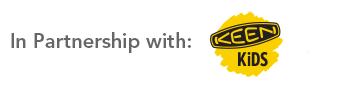sponsoredby_logo-copy-keen