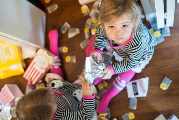 toddlermess-cc-donnie ray jones via flickr