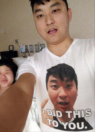 worst-labor-t-shirt