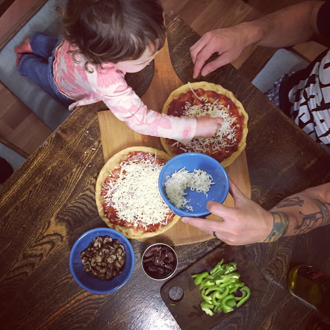 pizza_bar