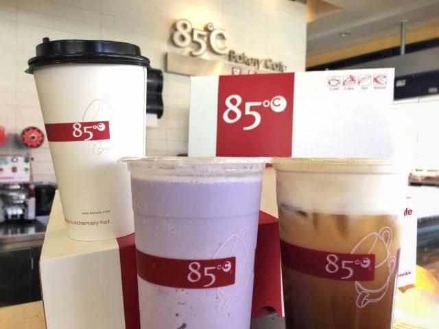 85°C-Bakery-Cafe