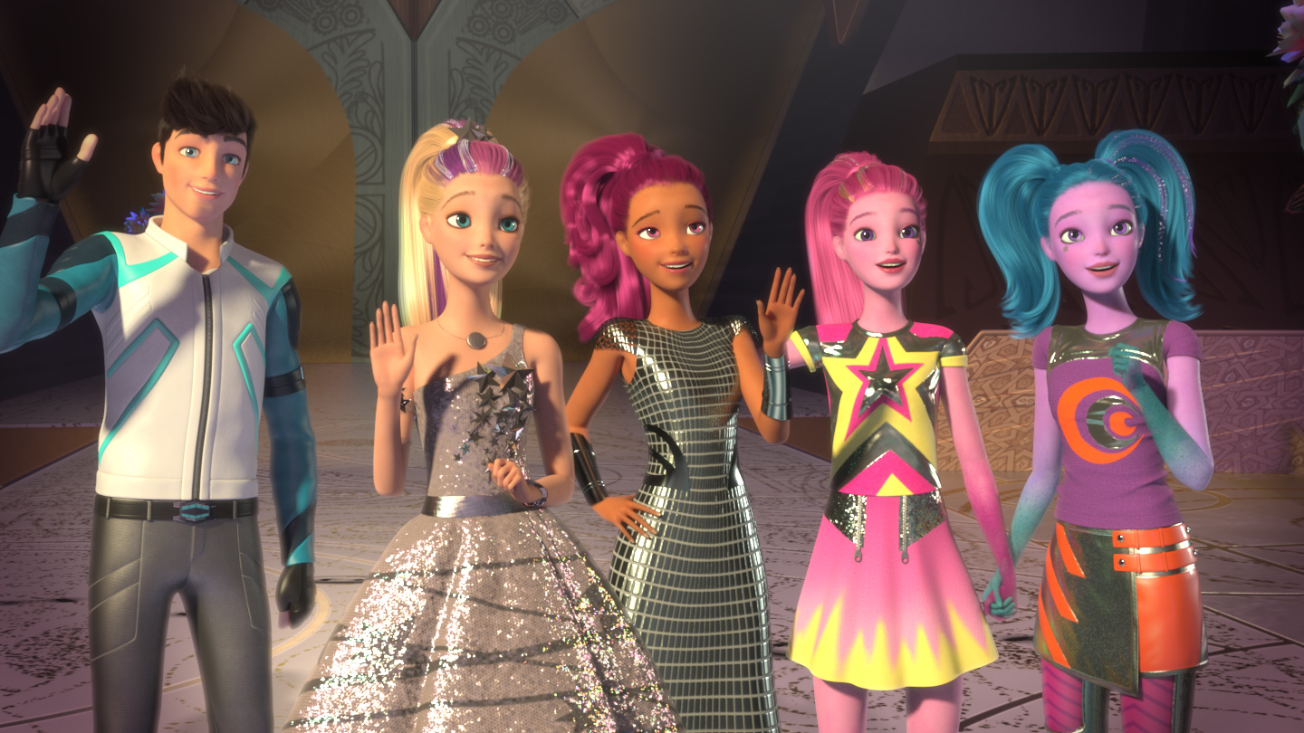 Barbie-movie-still-1
