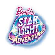 Barbie_Logo_600x600_R1