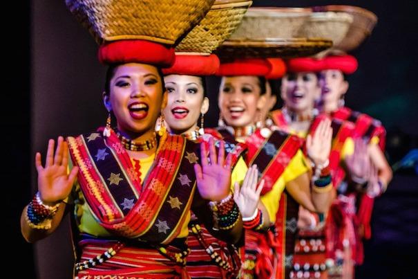 Big World Fun Kayamanan Ng Lahi-15Mar21-0196-Jorge Vismara