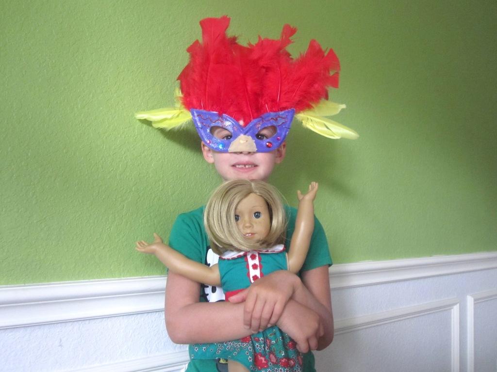 brazilianheaddress_mask_gabbycullen_olympics_redtricycle