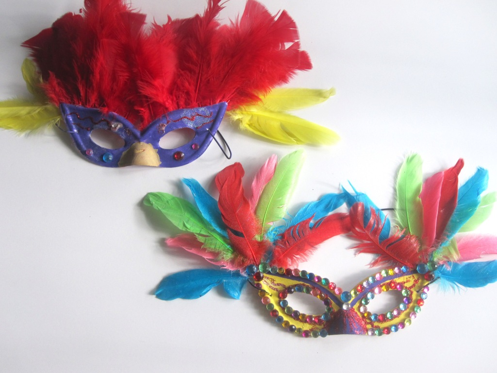 brazilianheaddressfinished2_gabbycullen_olympics_redtricycle