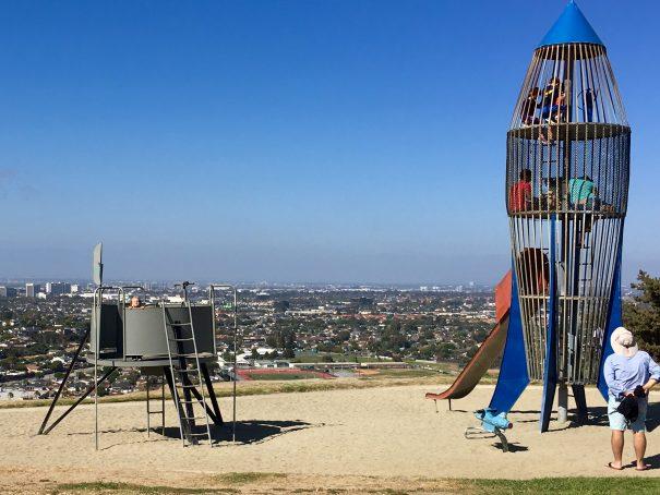 rocketship park 1