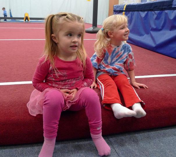 gymnastics_Dan_Hatton_via_creativecommons