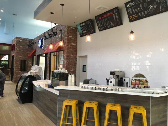 Liberty-Station-Parents-Cafe
