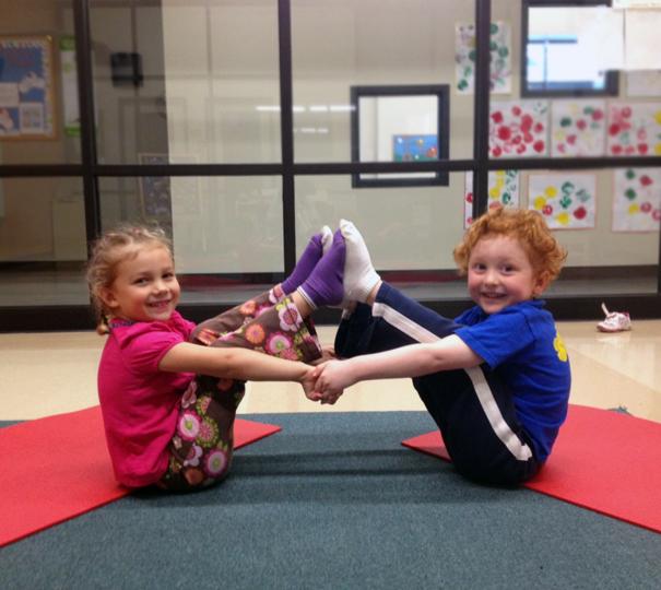 partner-yoga1