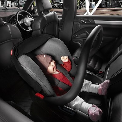phil-teds-alpha-baby-car-seat-alpha-car-seat-on-front-seat-in-rear-facing-position_opengraph