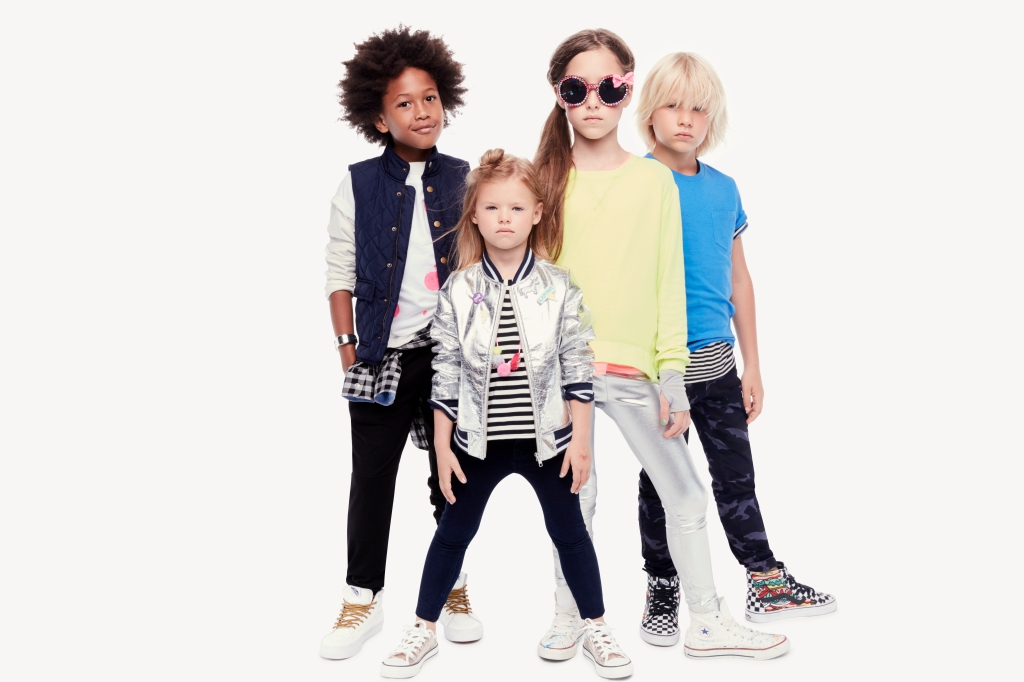Rockets of Awesome_kidsclothingsubscriptions_backtoschool_redtricyclejpg