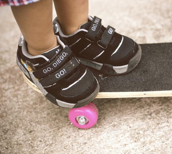 skateboard_cc_daryl_via_creativecommons