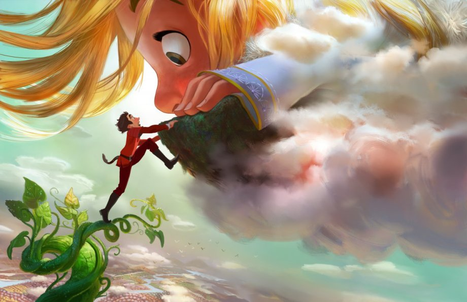 the-movie-will-follow-jack-who-stumbles-upon-giants-in-the-sky-and-befriends-a-60-foot-tall-11-year-old-girl-named-inma-gigantic-will-be-in-theaters-march-9-2018