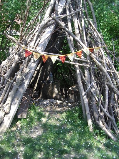 twigteepee_littlecityfarm_shade_outdoorfun