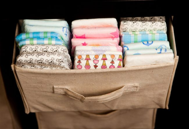 what-to-take-to-the-hospital-diapers