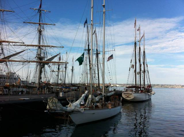 festival-of-the-sail
