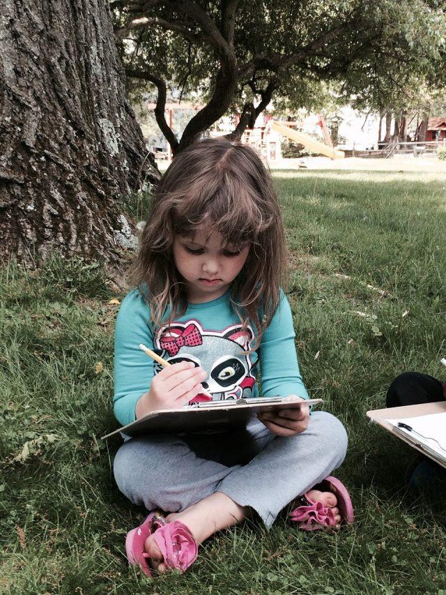 homework-girlinpark_viaPixabay.com